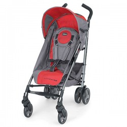 Liteway Plus Stroller Pulse