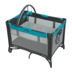 Parc Graco Pack 'N Play On the go  Finch