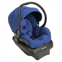 Siège d'auto pour bébé Maxi-Cosi Mico AP 2.0