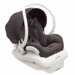 Siège d'auto Maxi Cosi Mico AP 2.0