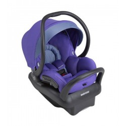 Siège d'auto pour bébé Maxi Cosi Mico Max 30