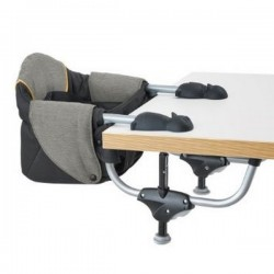 Siège de table portatif TravelSeat